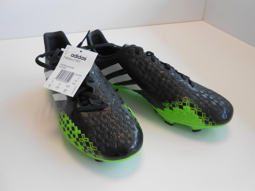 the best attitude e2046 1dff5 Adidas Chaussures Fin 13 Shop 43 Belgium De Football q1gqA7